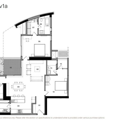 total-environment-magic-faraway-tree-3-bedroom-floor-plan