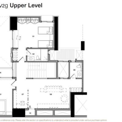 total-environment-magic-faraway-tree-duplex-floor-plan