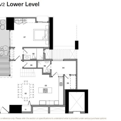 total-environment-magic-faraway-tree-phase-2-duplex-plan