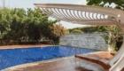 total-environnment-the-magic-faraway-tree-swimming-pool
